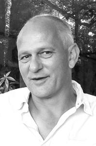 Der Berliner HC trauert um Holm Gregoire