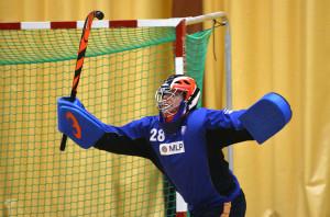 BHC-Herren-Moritz-Knobloch-Viertelfinalsieger
