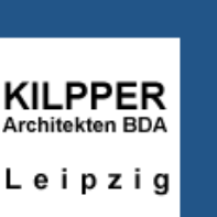 Classic Partners Logo Killper