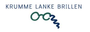 Classic Partners Logo Krumme Lanke Brillen