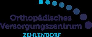 Classic Partners Logo OVZ