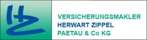 Classic-Partners-Logo-Zippel