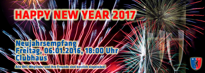 newyear17_blue-red_800