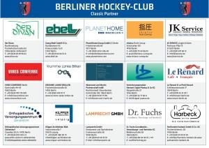 Klassik-Partnerschaften-Board_A0