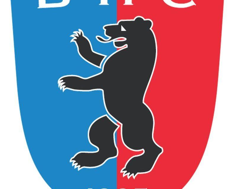 Stellungnahme zur Eigenständigkeit der Bundesliga