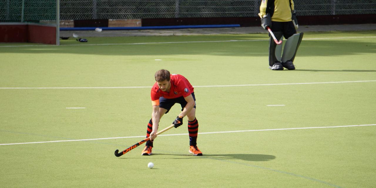 Häner spielt mit Nationalteam 1:1 und 1:2 gegen Irland