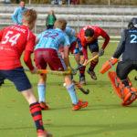 1. Bundesliga bekommt neuen Spielmodus mit Viertelfinals