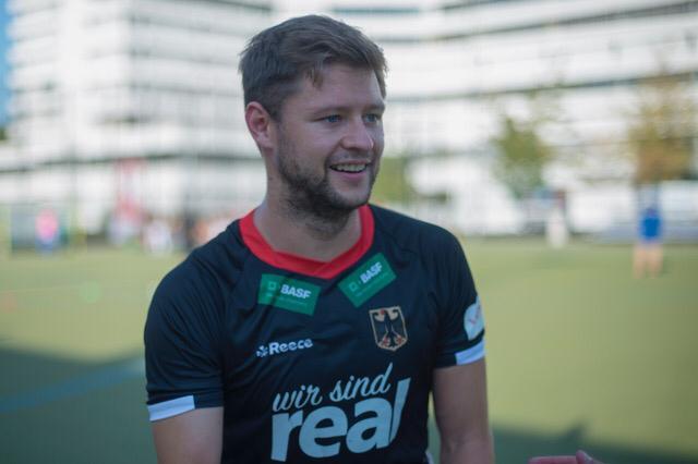 Häner für Pro League nominiert, Zwicker & Hummel beim Lehrgang