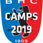 BHC Camps 2019
