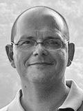 Trauer um Stefan Zipter (07.07.1961 – 05.12.2019)