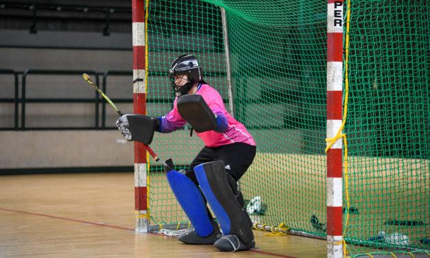 Kilian startet in Hallen-EM, FIH Pro League für Häner und Zwicker