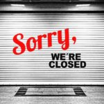 Training der aktiven Teams   eingestellt – GS auch geschlossen