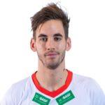 Nationalspieler Jonas Gomoll kehrt zum BHC zurück