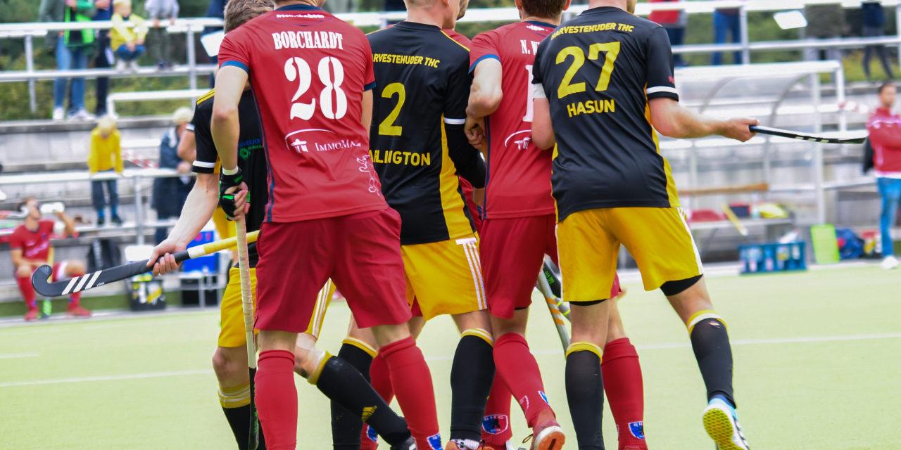 Bundesliga-Teams starten in die Saison-Vorbereitung