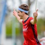 BHC-Herren für Endrunde des neuen Liga-Cups gesetzt