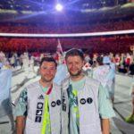 Häner trifft zum Olympia-Auftakt in Zwickers 250. Länderspiel