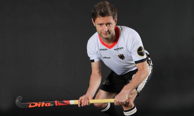 Häner und Zwicker ziehen mit DHB-Team ins Olympia-Halbfinale ein